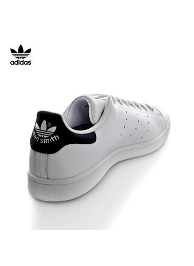 adidas Stan Smıth Ayakkabı Beyaz
